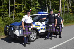 NH Highland Games 2015